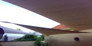 Shade Sail Perth
