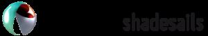 Shade sails Perth, Perth shade sails, Joondalup shade sails, North perth shade sails, shade sail Yanchep, shade sails Lancelin, Applecross shade sails, rockingham shade sails, Geraldton shade sails, Secret Harbour shade sails, Victoria Park shade sails, Midland shade sails