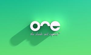 Shade sails Perth. ONE Shade Sails servicing all Perth suburbs