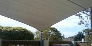 Perth shade sails