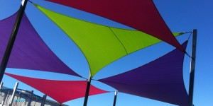 playground school shade sails perth