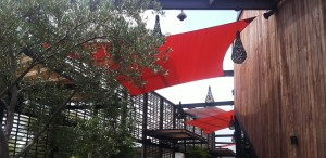 The Merrywell Restaurant, Crown Casino Burswood, Perth WA