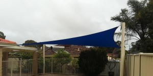 bull creek pool shade sails perth