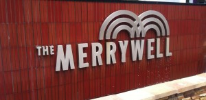 The Merrywell Restaurant, Crown Casino Burswood, Perth WA