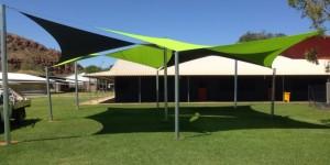 Kununurra shade sails Perth