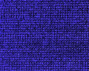 purple-e32